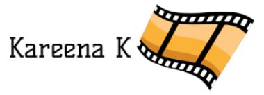 kareena k